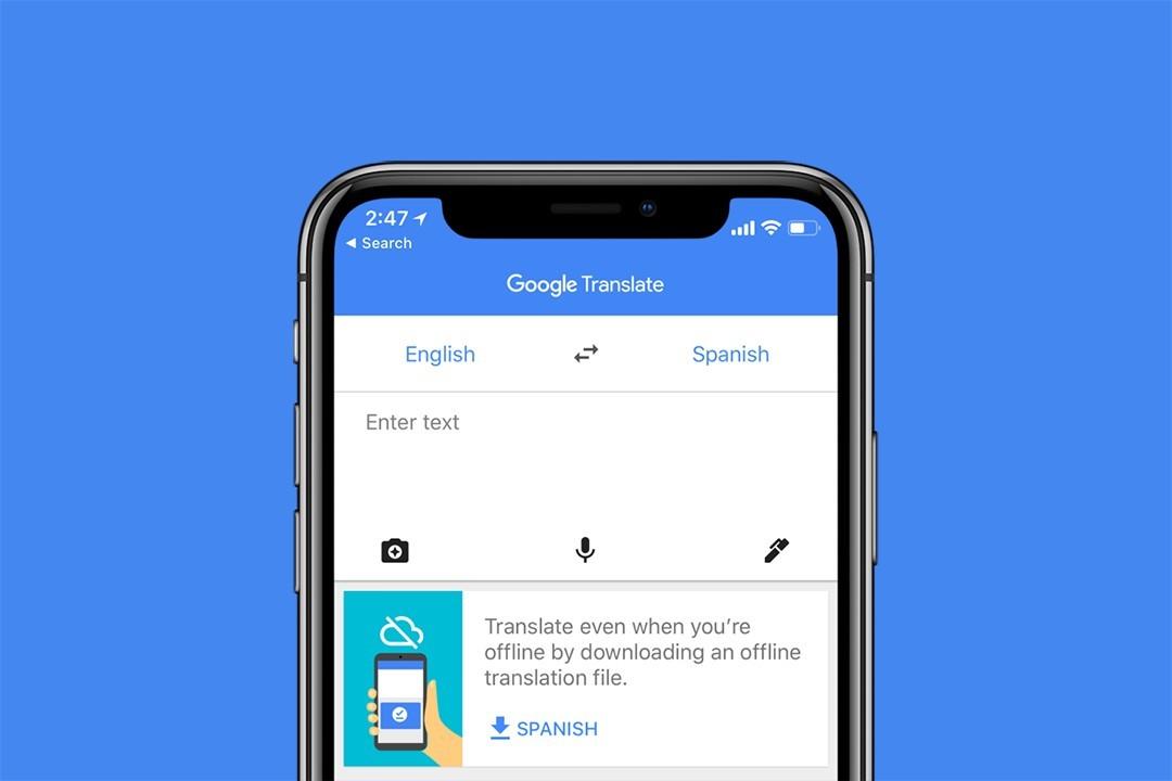 googel-translate-for-iphone.jpg