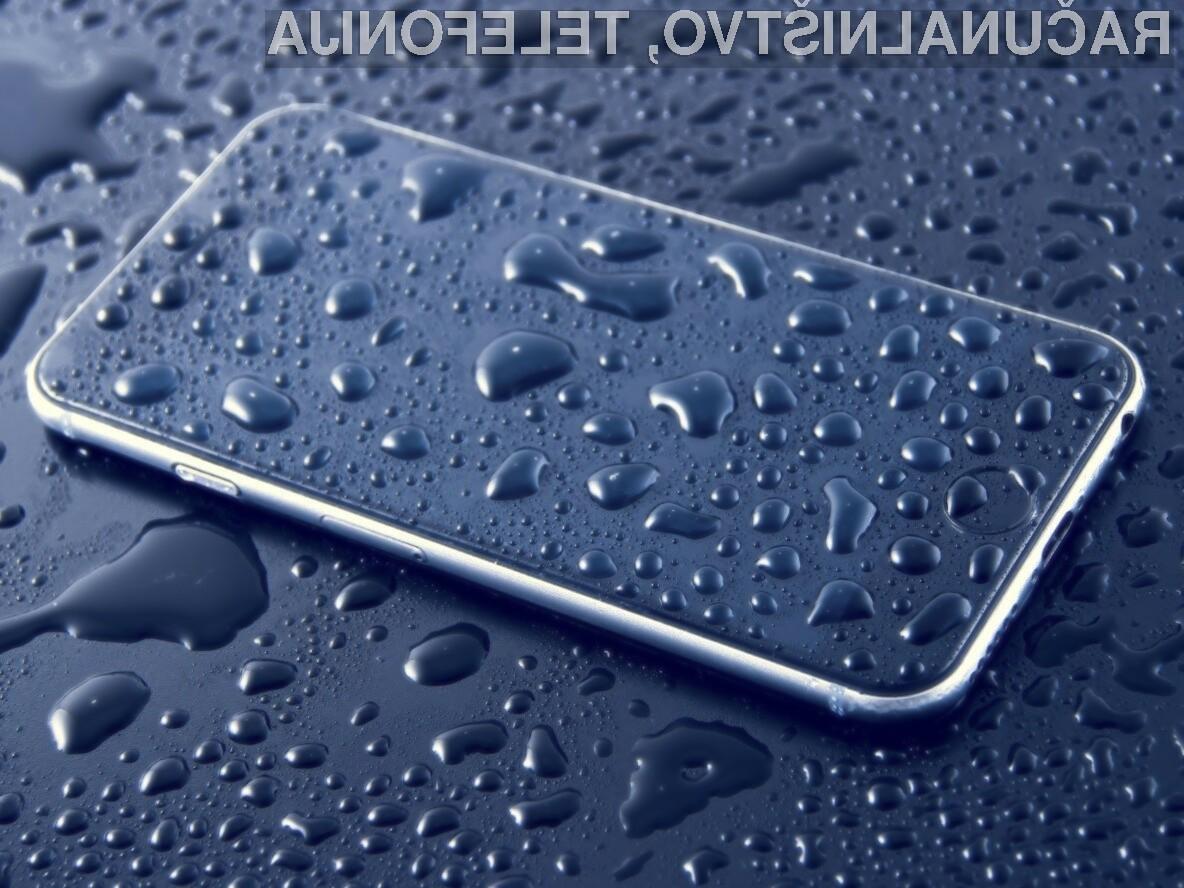 ifixit-tvrdi-kako-je-zastita-smartphonea-od-prolijevanja-tekucina-beskorisna_m8xz5r.jpg