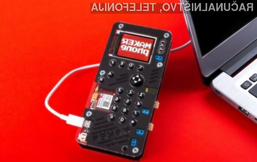 od-danas-mozete-kupiti-albertov-makerphone-u-ponudi-a1_giztyi.jpg