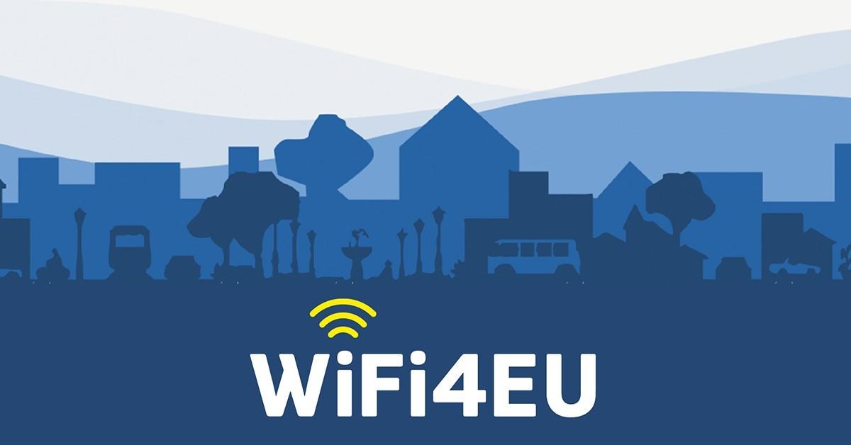 wifi4eu-social.jpg