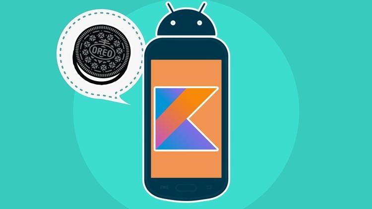 4 razlogi za programiranje aplikacij za Android pametne telefone