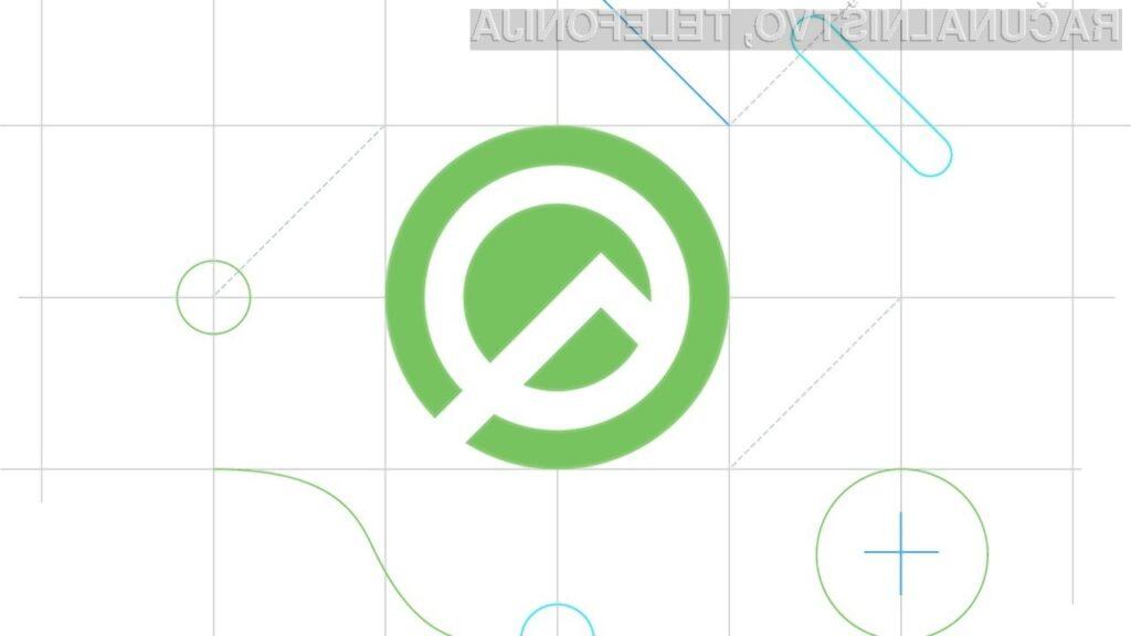 Končna različica mobilnega operacijskega sistema Android Q bo na voljo za prenos že v naslednjih nekaj tednih.