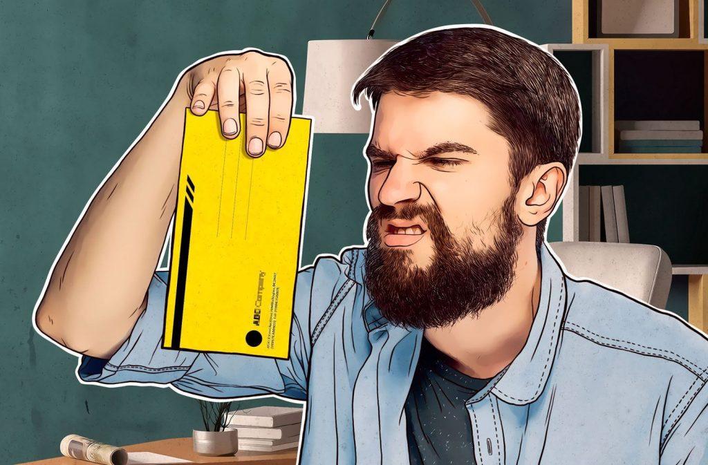 Kaspersky opozarja: Nepridipravi zlorabljajo spletne obrazce uglednih podjetij