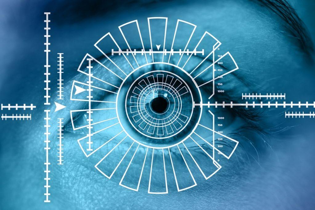 Summer School on Biometrics