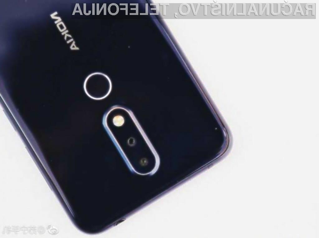 Android 10 bo do konca drugega četrtletja leta 2020 prejela bogata paleta pametnih mobilnih telefonov Nokia.