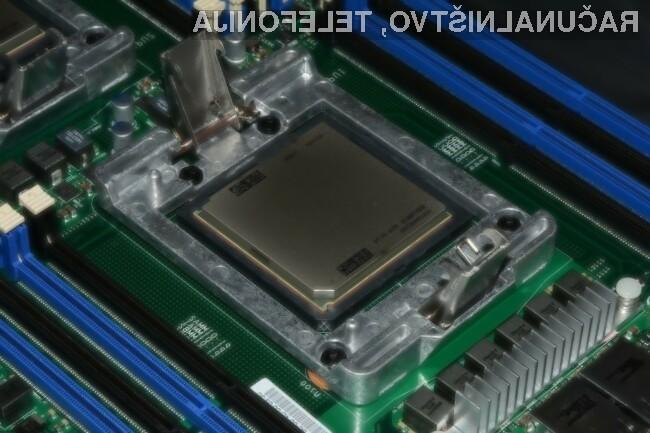 Procesor IBM Power PC lahko sedaj uporabi vsakdo za razvoj lastnih izdelkov.