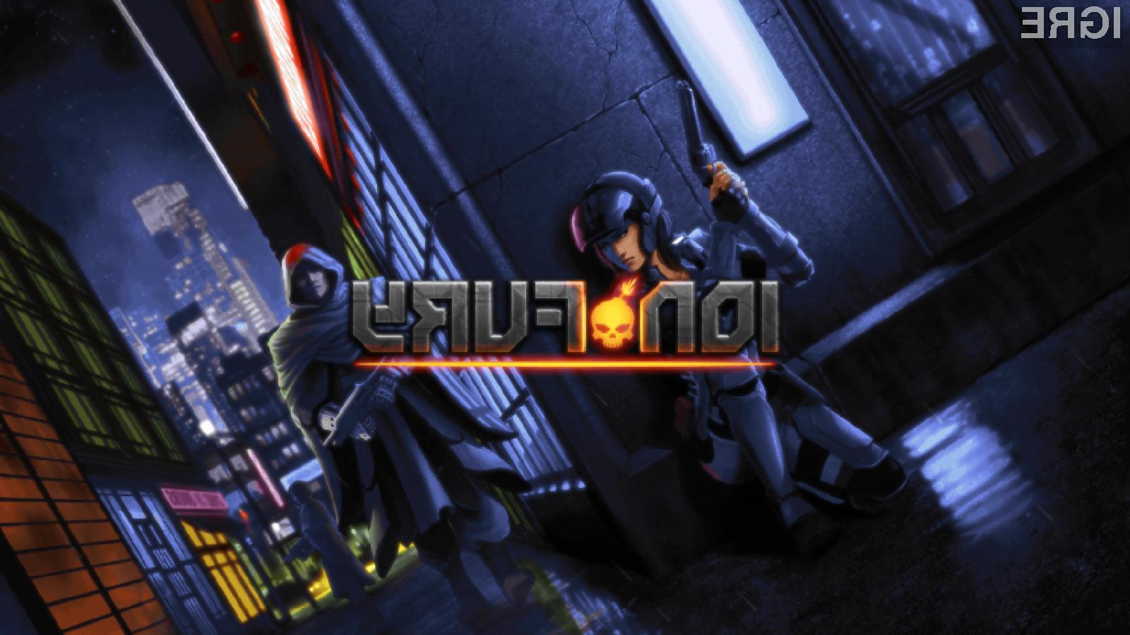 ion_fury_1.jpg