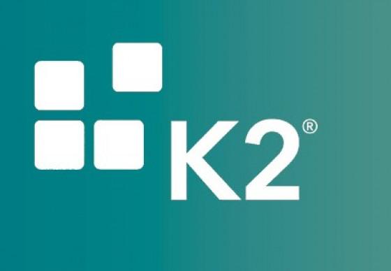 Upravljajmo poslovne procese sistematično in sodobno s K2