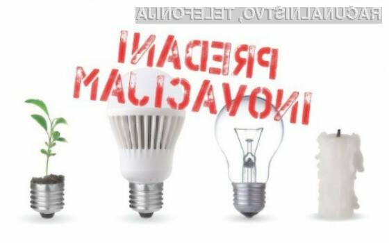 Ne zamudite srečanja Inovacija energetike '19