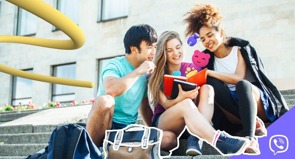 5 nasvetov, s katerimi bo letošnje šolsko leto prava zmaga
