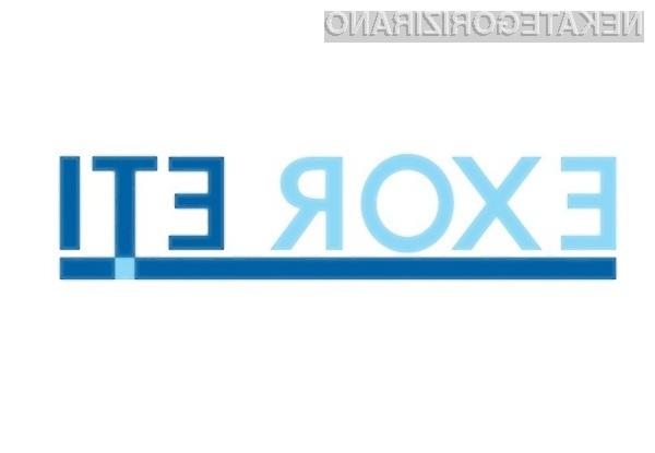 exor-eti-high-res12-1.jpg