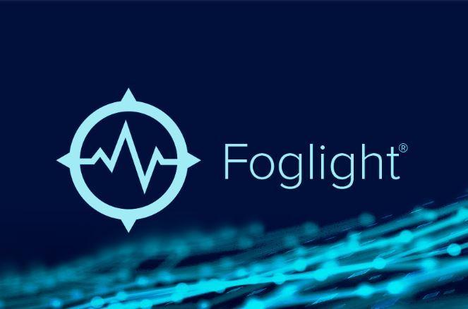DBA lahko z rešitvijo Foglight uspešno žonglira med projekti!