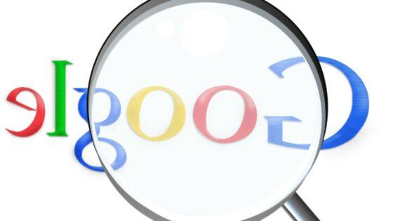 Google bo Franciji plačal milijardo evrov