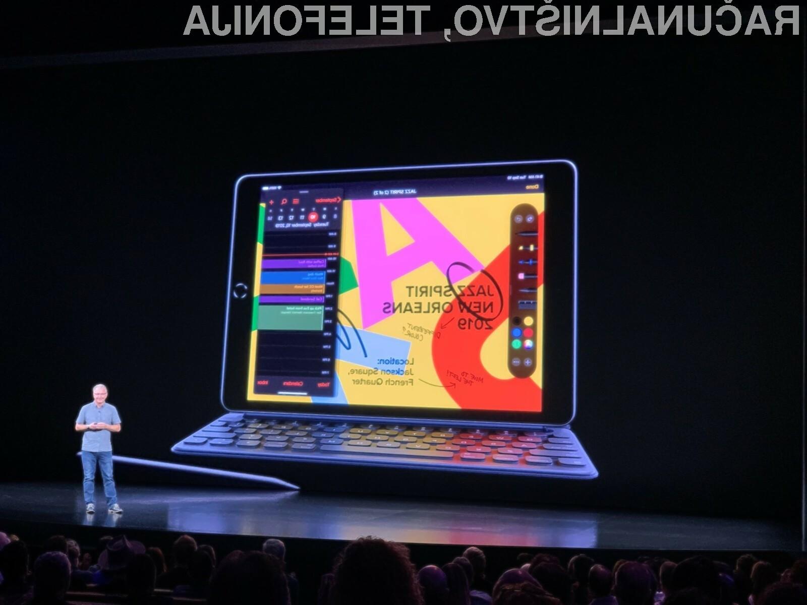 predstavljeni-su-iphone-11-i-iphone-11-pro-novi-ipad-i-apple-watch_jbeic1.jpg