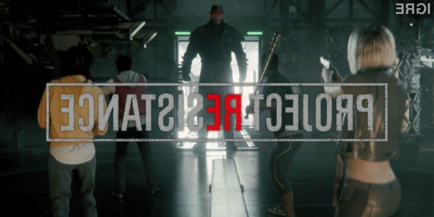project_resistance.jpg