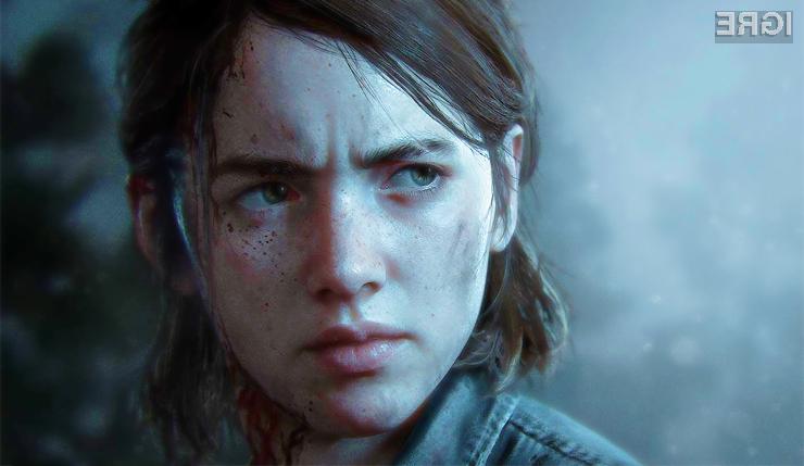 Igralci bodo tokrat prevzeli nadzor nad pogumno Ellie.