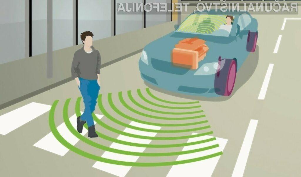 Električna vozila različnih proizvajalcev bodo po vsej verjetnosti opremljena z različnimi akustičnimi sistemi za opozarjanje.