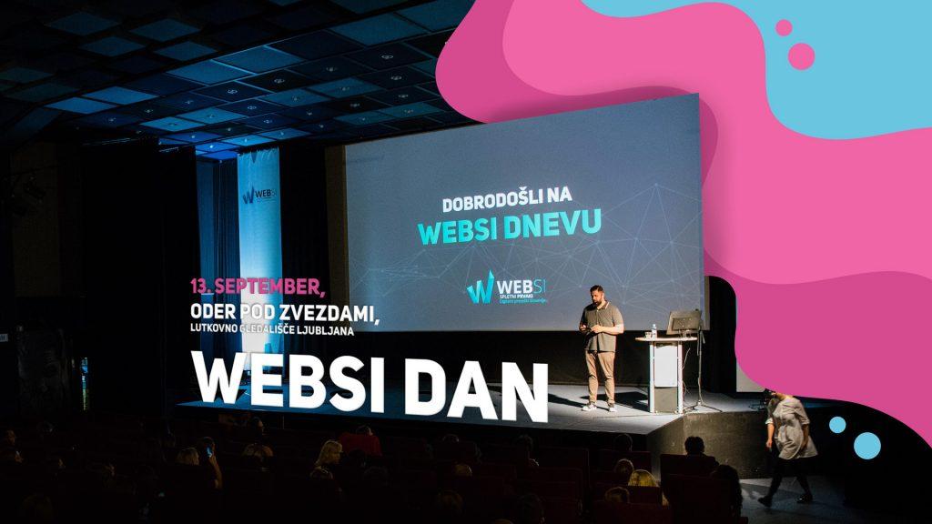 WEBSI dan 2019