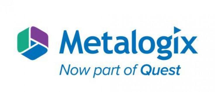 Če želite brezplačni preizkus rešitve Metalogix se obrnite na podjetje ADM-Adria.