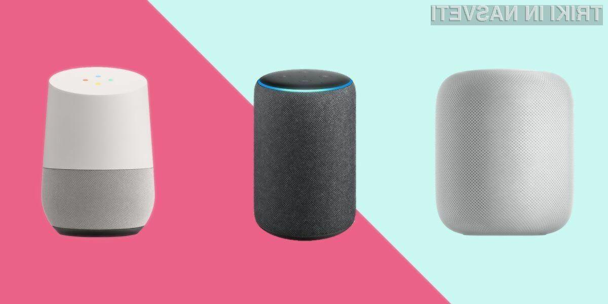 best-smart-speakers-review-1548675006.jpg