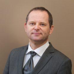 Franci Urankar, direktor AUDIO BM slušnih centrov