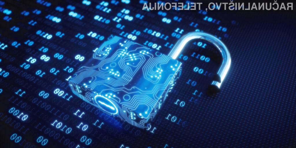 Microsoft: iranski hekerji vdirajo v račune vpletenih v ameriških predsedniških volitvah