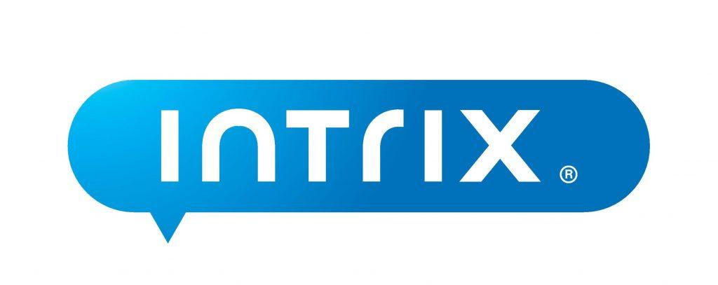 Intrix: CRM za večjo prodajo