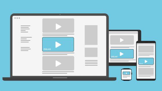 iPROM Native odslej tudi z video oglasi
