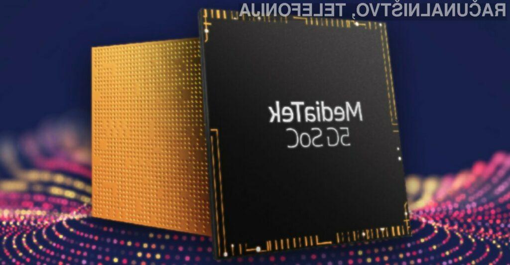 Mobilno omrežje 5G bo kmalu postalo cenovno precej dostopnejše.