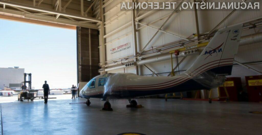 Električna potniška letala naj bi prinesla številne prednosti v primerjavi z obstoječimi letali.