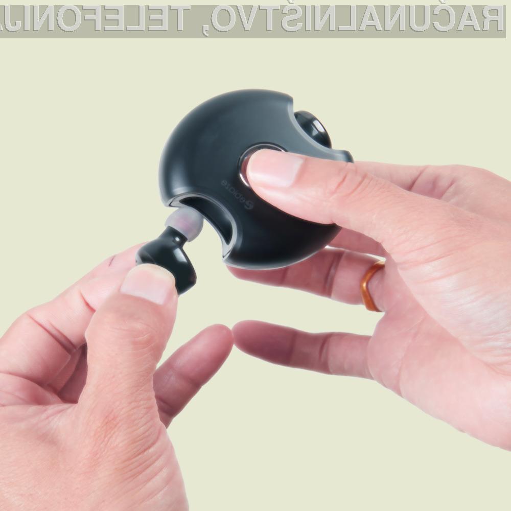 Zeblaze Zepods so izdelane posebej za navdušence nad glasbo in športom.