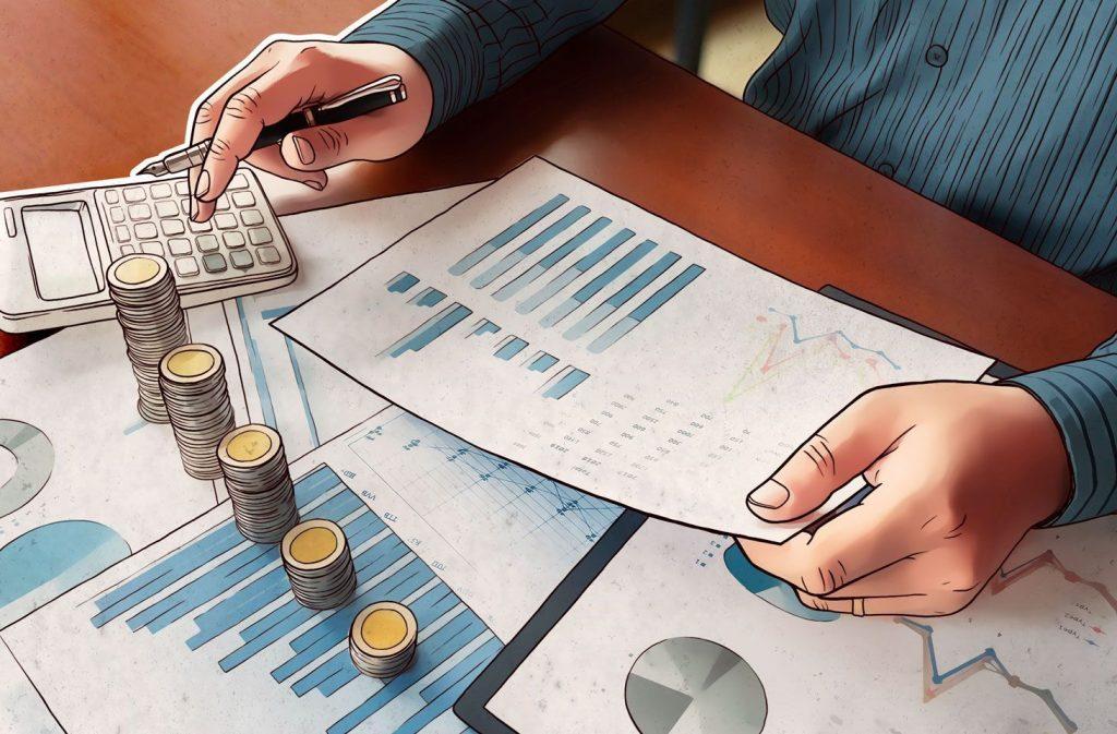 Kaspersky svetuje podjetjem, kako zmanjšati finančno škodo kršitve varnosti podatkov