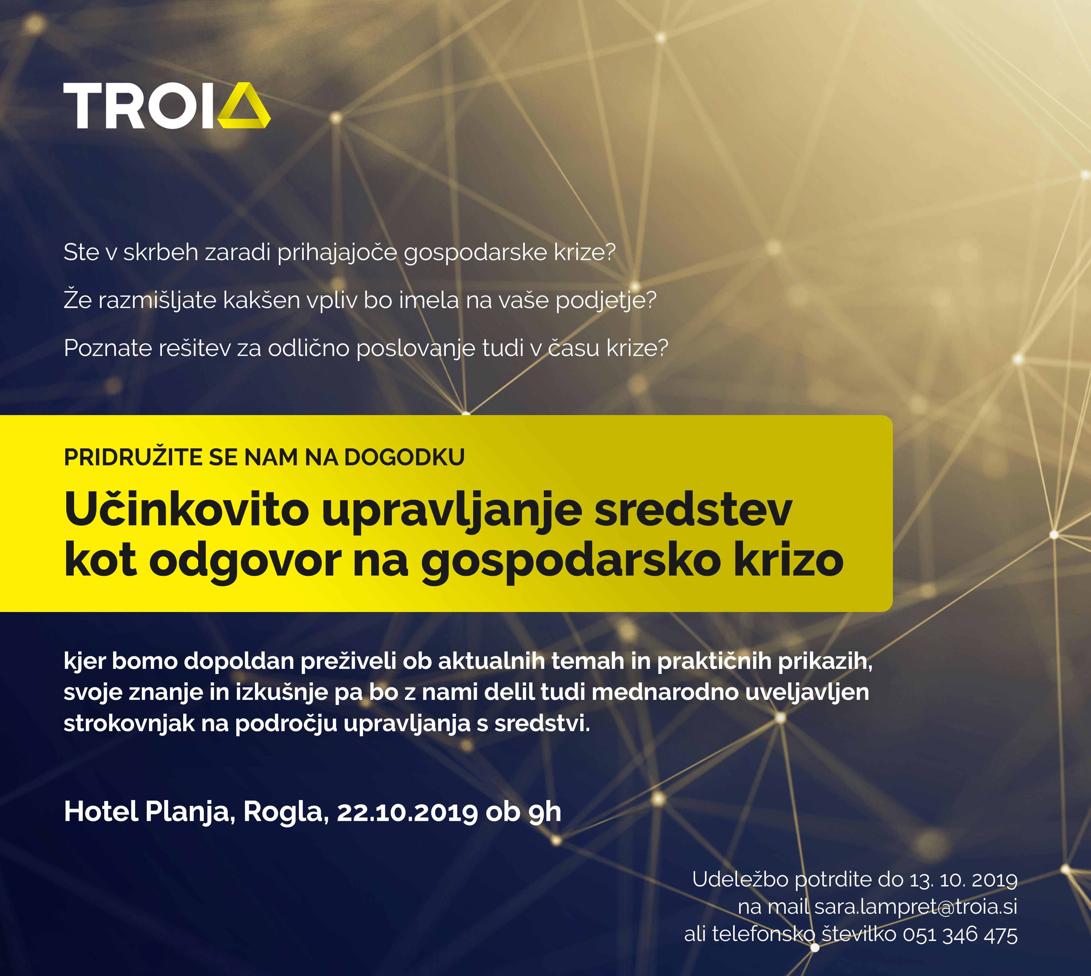 vabilo-troia-mailing-okt2019002.jpg