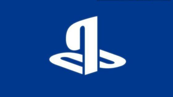 Sony z velikimi načrti za PS5 v letu 2020
