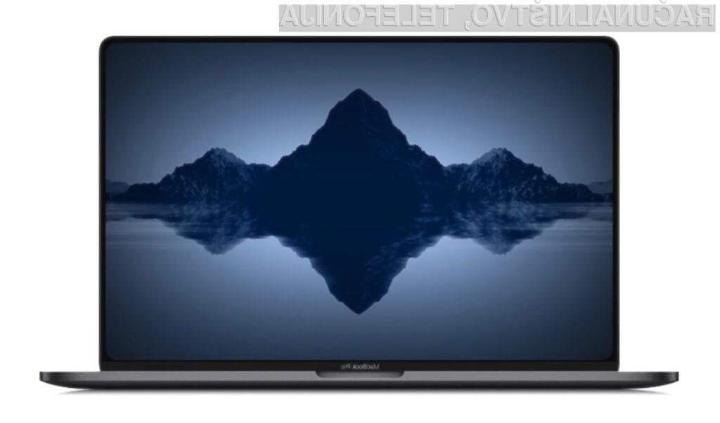 16-palčni MacBook Pro