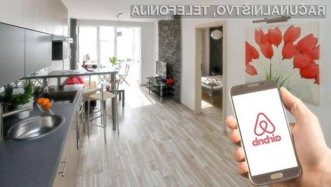 airbnb-ljubljana.jpg