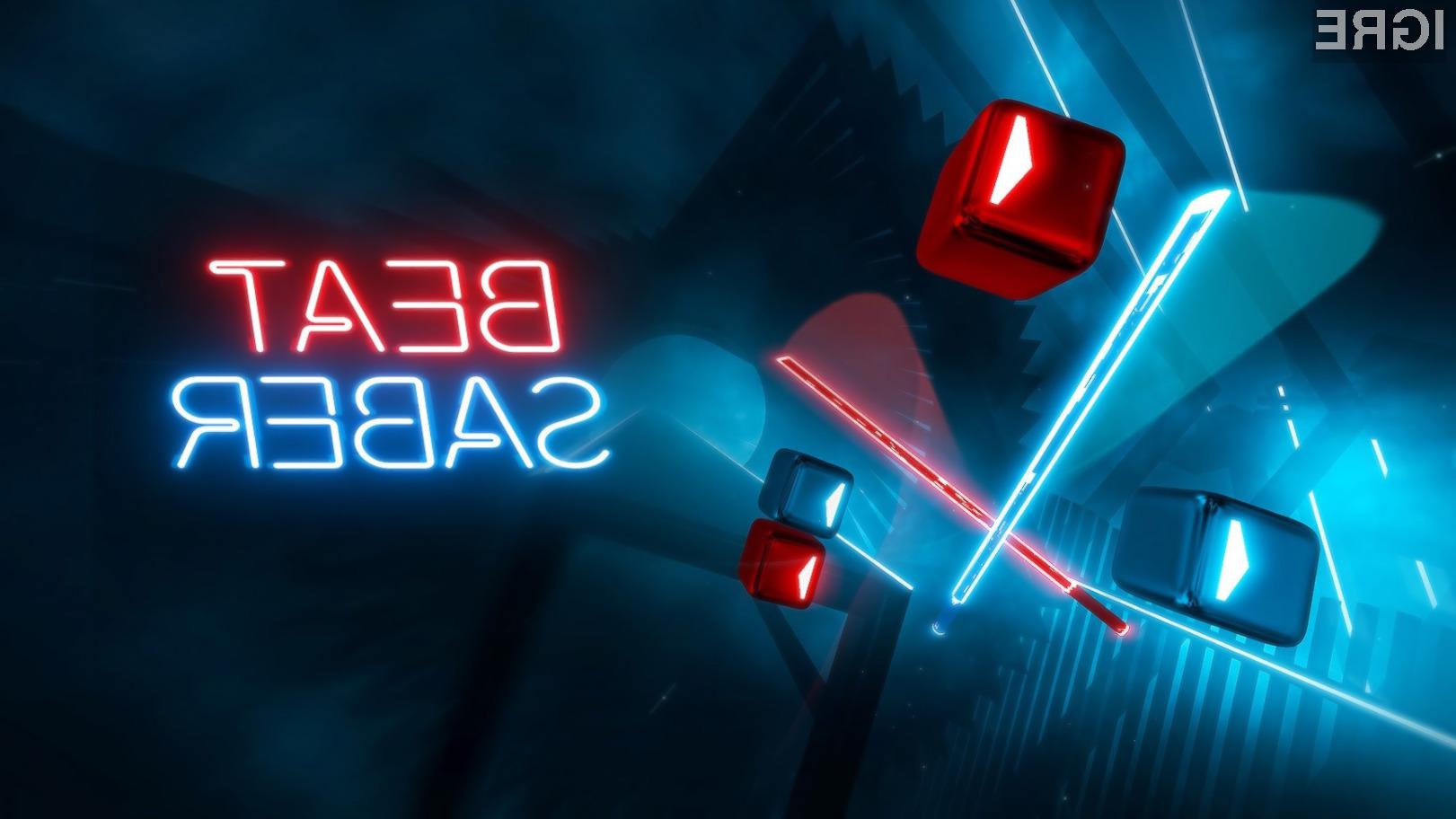 beat_saber.jpg