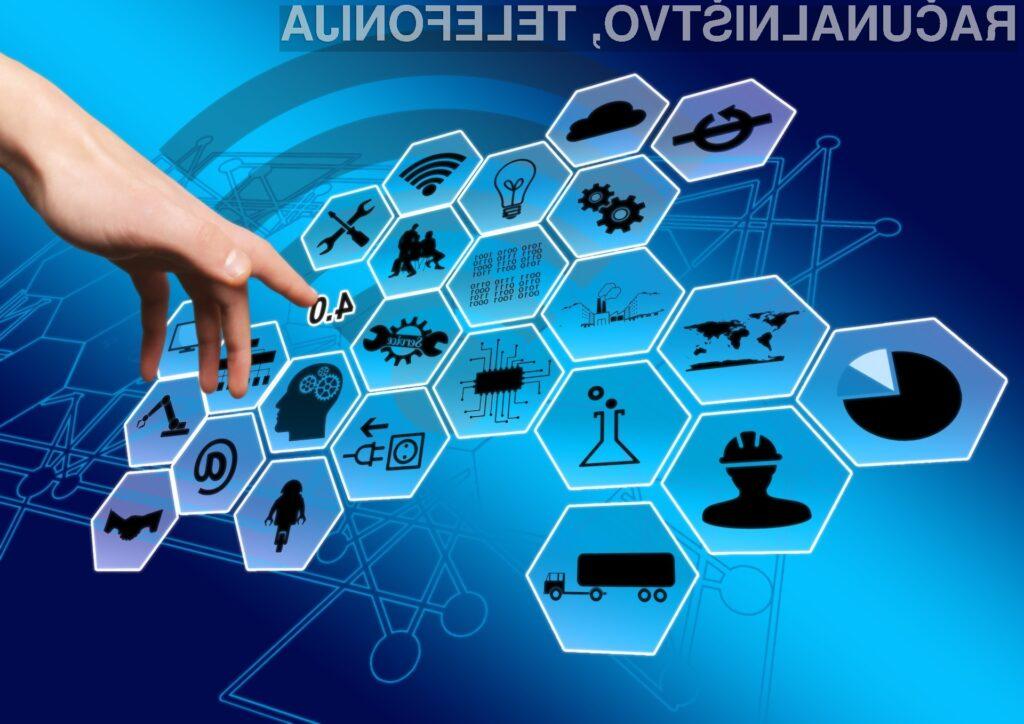 Tehnofobija: Vas je strah tehnologije?