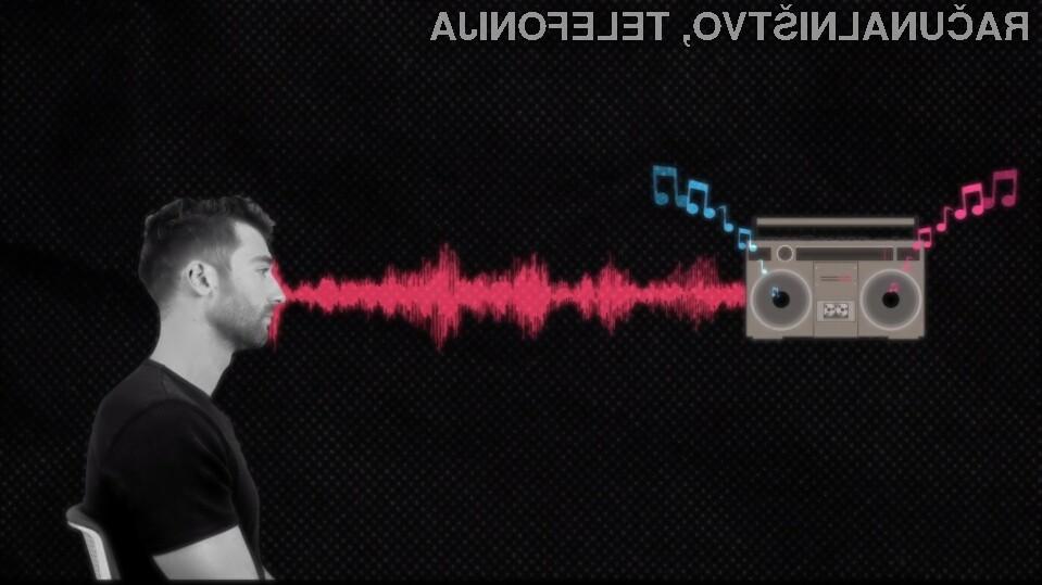 Zakaj se ob določeni glasbi počutimo tako dobro? Odgovor pozna umetna inteligenca