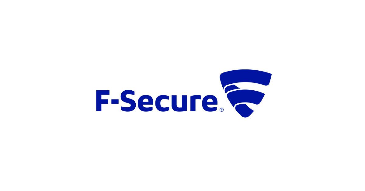 og-f-secure