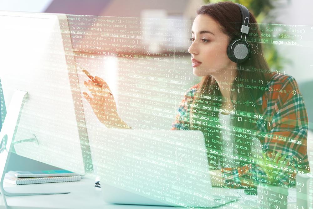 Zakaj so programerske kompetence tako pomembne?
