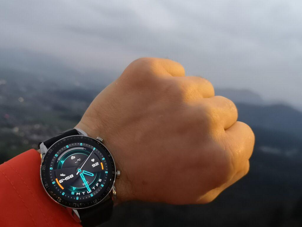 To je ura, ki vas bo spravila v formo prej, kot marsikateri trener