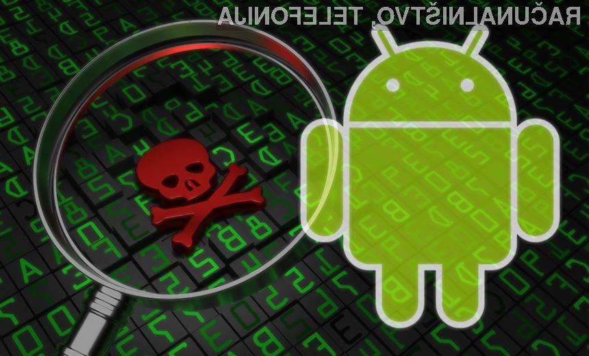 8_android-malware.jpg
