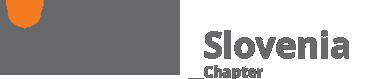 IIBA Slovenija logotip