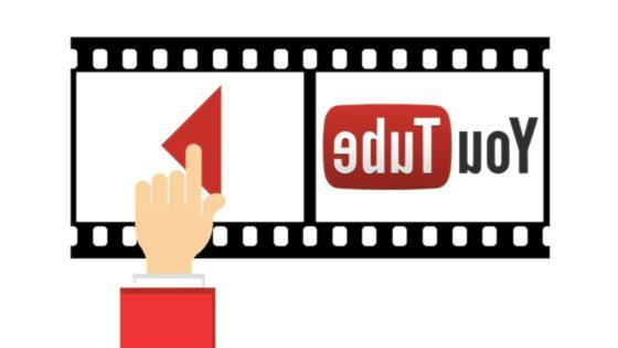 Največji YouTube zaslužkar v letu 2019 osemletnik s svojim kanalom