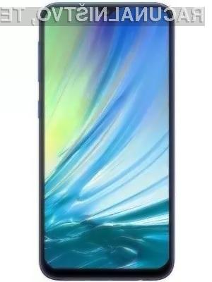Pametni mobilni telefon Samsung Galaxy A01 bo v prosti prodaji na voljo za okoli 200 evrov ali pa celo manj.