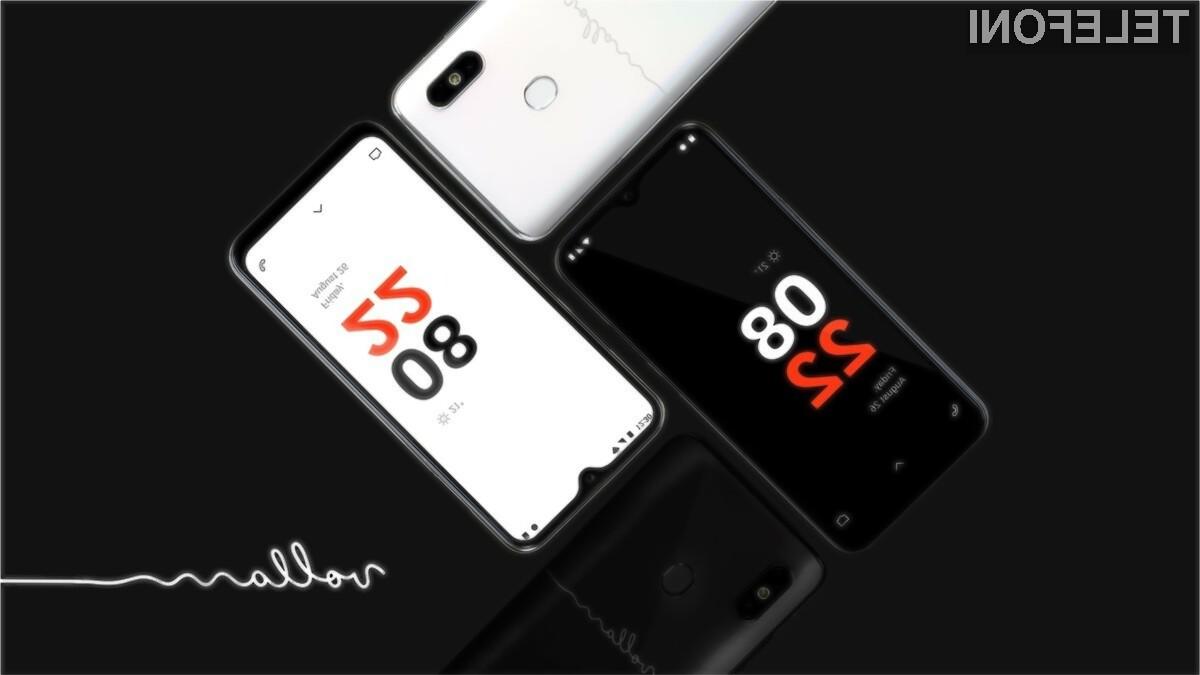 volla-phone-sigurni-android-telefon-bez-googlea_ohnwiz.jpg