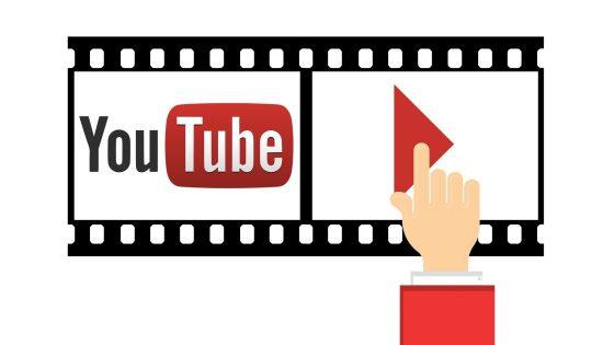 YouTube kanali, ki v leto 2020 vstopajo z največ naročniki