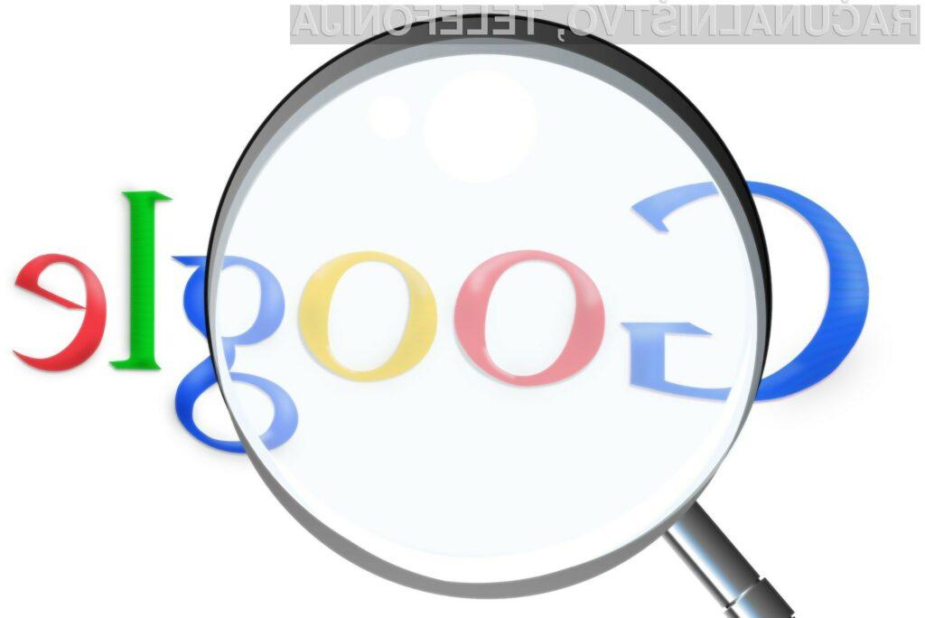 Googlova umetna inteligenca bolj natančna pri odkrivanju raka dojk od zdravnikov
