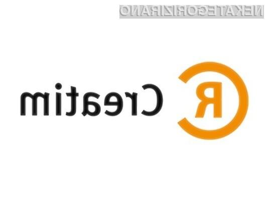 creatim-logo.jpg